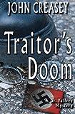Traitor's Doom