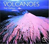 Volcanoes, Peter Clarkson, 0896585026