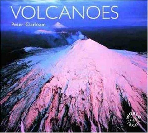 Download Volcanoes (WLL) pdf epub