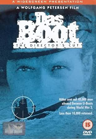 das boot full movie with english subtitles