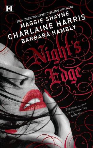 night edge - 5