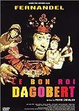 Le bon roi dagobert [Edizione: Francia]