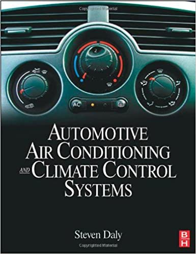 ((BETTER)) Automotive Air Conditioning And Climate Control Systems. country Western adopt surgery doctor eficaz Server