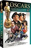The Oscars 40' Collection - 5-DVD Set ( Thirty Seconds Over Tokyo / National Velvet / The Search / Little Women / Battleground ) ( 30 Seconds Over Tokyo / [ NON-USA FORMAT, PAL, Reg.0 Import - Spain ]