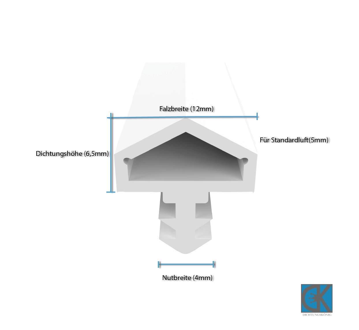 Reise Motive Silikon Stempel zum Basteln und Dekorieren Travel /& 04 CALISTOUK Transparent Stempel-Set Serie