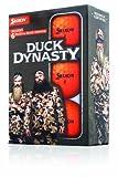 Srixon Duck Dynasty Golf Balls (6-Pack), Blaze Orange by Srixon
