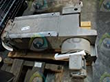 FRANZ KESSLER DMQ160AL4AFF AIR COOLED AC SPINDLE MOTORNEW NO BOX