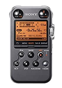 Sony Professional PCM-M10
