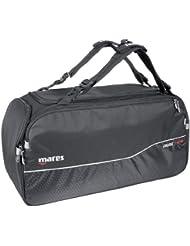 Mares Cruise X-Strap Dive Bag