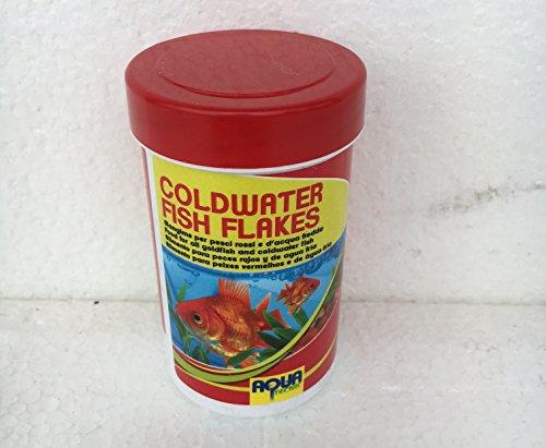 Aliment-pour-Poisson-Rouge-12-g
