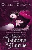 The Vampire Narcise, Colleen Gleason, 077832995X