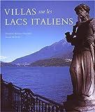 Image de Villas sur les lacs italiens