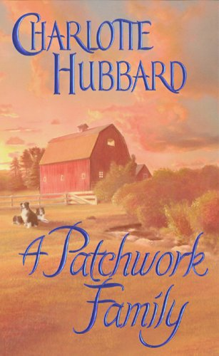 Download A Patchwork Family (Angels of Mercy) Text fb2 ebook