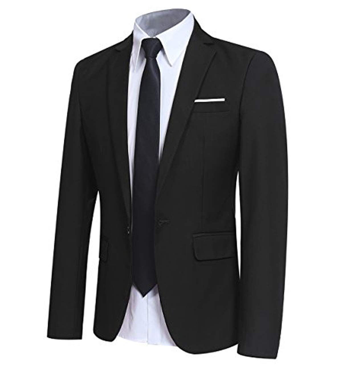 Costumes Top Selon Les Homme Vestes Notes Et lcuTJ31FK