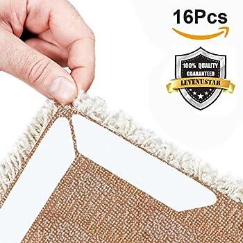 Amazon Com Levenustar Rug Gripper Non Slip Rug Pad