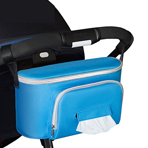 Target Baby Prams And Strollers - 6