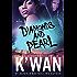 Diamonds and Pearl (A Diamonds Novel)