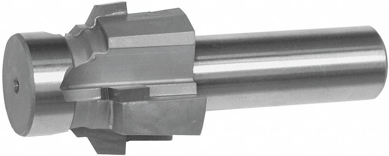 MS33649 Solid 13//16-16 UNJ Port Tool