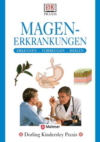 Magenerkrankungen