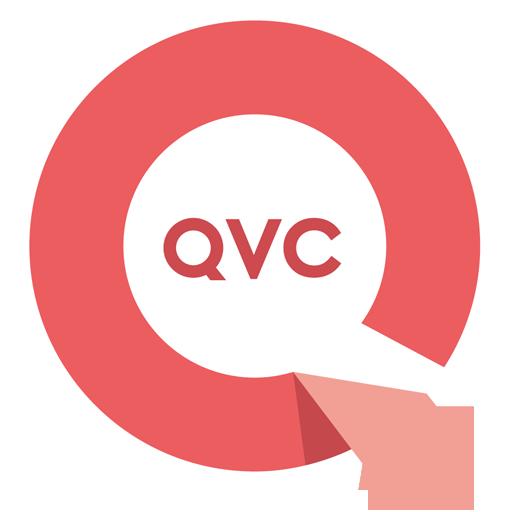 qvc inc - 1