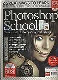 PHOTO MASTER CLASS, PHOTOSHOP SCHOOL, 2012 ~