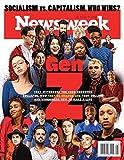 Kindle Store : Newsweek