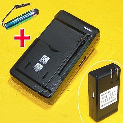 Amazon.com: Para teléfono metropc Samsung Galaxy Mega sgh ...