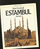 img - for Estambul otomano (Ciudades en la historia) (Spanish Edition) book / textbook / text book