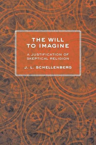 The Will to Imagine