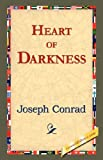 Heart of Darkness, Joseph Conrad, 1421824396