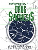 img - for Contemporary Drug Synthesis book / textbook / text book
