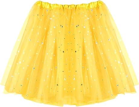 Faldas, Challeng Falda plisada del tutú del adulto de la alta calidad ...
