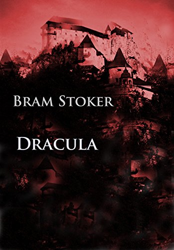 Amazon dracula ebook bram stoker kindle store dracula by stoker bram fandeluxe Gallery