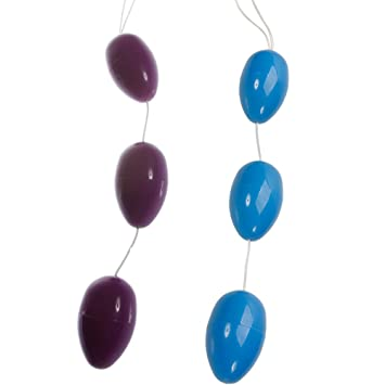 Anal bead iphone