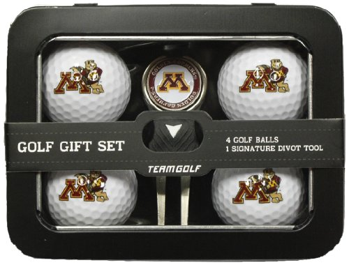 Gophers Gift Set - 3