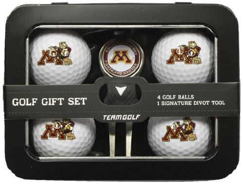Gophers Gift Set - 4