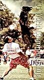 '01 Skyhoundz Hyperflite World Championship [VHS]