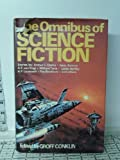 Omnibus Of Science Fiction