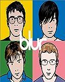 Blur - The Best of Blur (Music Videos 1990-2000)