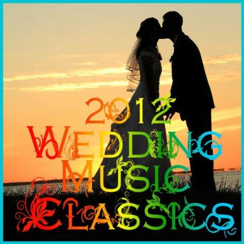 Arioso Music Wedding (Arioso (Bach))