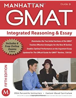 Gmat awa essay questions   writefiction    web fc  com Essay The Analytical Writing Assessment  or the AWA  is the first section of the GMAT  In our recent blog post   we covered six steps to help you conquer