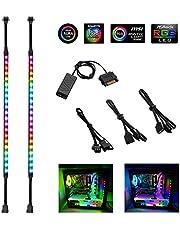 Speclux RGB Led Strip PC Light Strips
