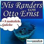 Nis Randers | Otto Ernst