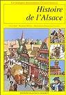 Histoire d'Alsace par Matzen