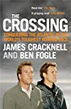 The Crossing: Conquering the Atlantic in...