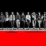 NCT127 - NCT #127 LIMITLESS (2nd Mini Album) CD + 2
