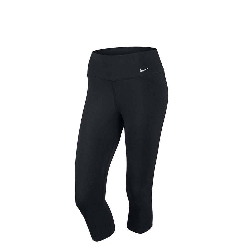 Nike Women's Legend 2.0 Tight Dri Fit Cotton Capri