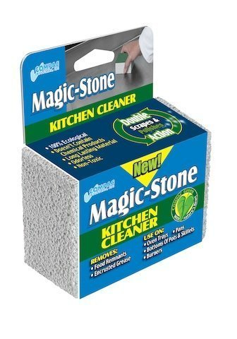 magic-stone-kitchen-cleaner-block-double-action-scrapes-polishes-by-compac-industries