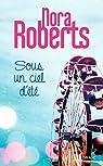 Sous un ciel d'été par Nora Roberts