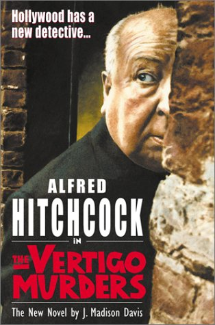 sychoanalytic theory and alfred hitchcocks psycho film studies essay This essay will try to give an overview of two interpretations of rear window, both  of  of which can be situated (to a greater or lesser extent) within a  psychoanalytic context  film and psychoanalysis: alfred hitchcock's rear  window)  an ideal case in point in laura mulvey's analysis is the so-called  voyeur's film – like.